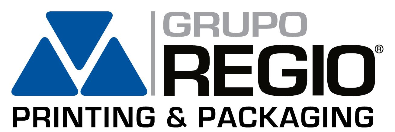 Grupo Regio