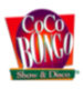 https://gruporegio.us/wp-content/uploads/2019/12/cocobongo-logo-medium-e1576786597384.png