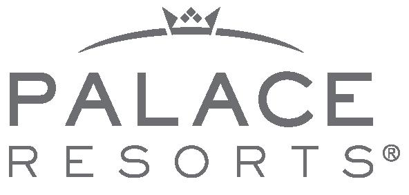 https://gruporegio.us/wp-content/uploads/2020/02/palace-01.png