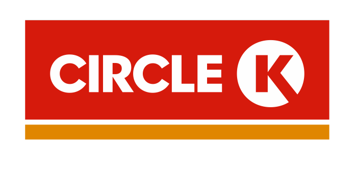 https://gruporegio.us/wp-content/uploads/2020/04/Circle_K_prueba-01.png