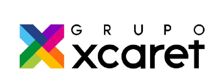 https://gruporegio.us/wp-content/uploads/2020/04/grupo-xcaret-01.png