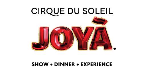 https://gruporegio.us/wp-content/uploads/2020/04/joya-01.png