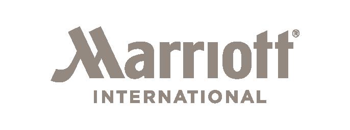 https://gruporegio.us/wp-content/uploads/2020/04/marriott-01.png