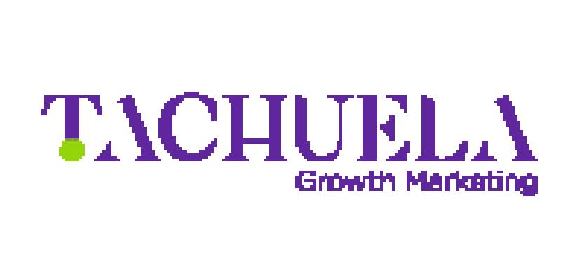https://gruporegio.us/wp-content/uploads/2020/04/tachuela-prueba-01-01.png
