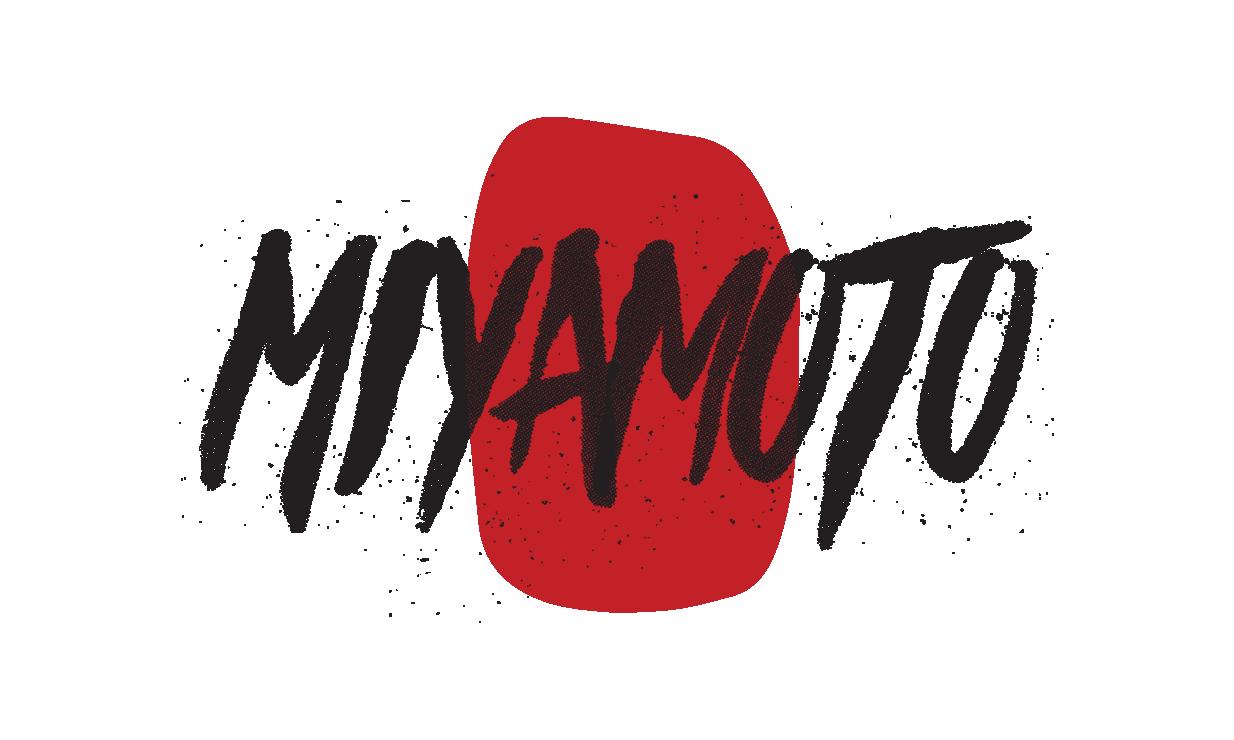 https://gruporegio.us/wp-content/uploads/2020/08/miyamoto.png