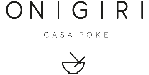 https://gruporegio.us/wp-content/uploads/2020/11/Onigiri-miami-logo.png